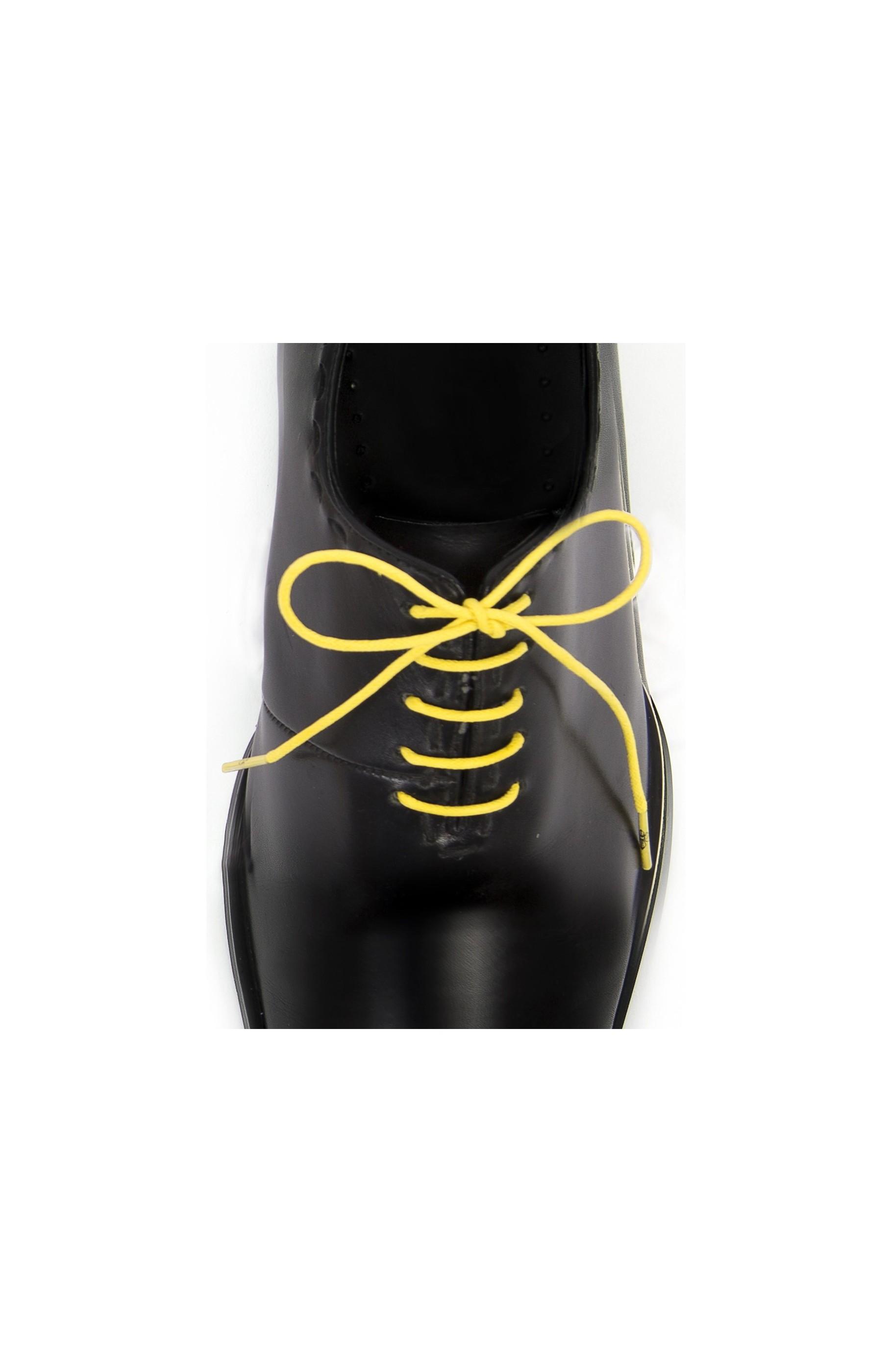Majesté Couture Paris: Majesté gold laces | Accessories -  Hiphunters Shop