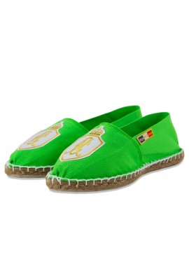 ESPADRILLES APPLE