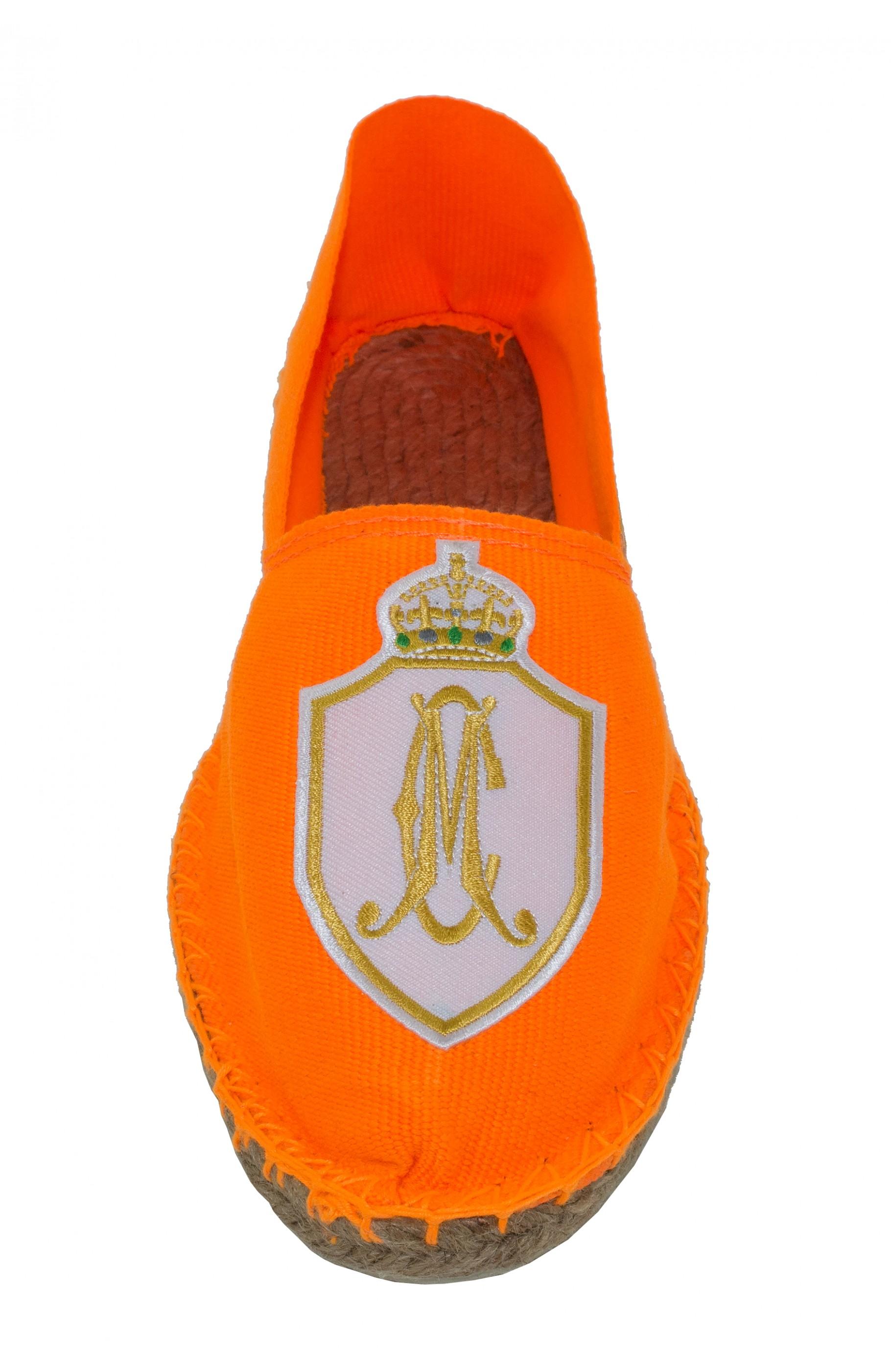 Majesté Couture Paris: MAJESTÉ\'S MELON ESPADRILLES   Shoes,Shoes > Espadrilles -  Hiphunters Shop