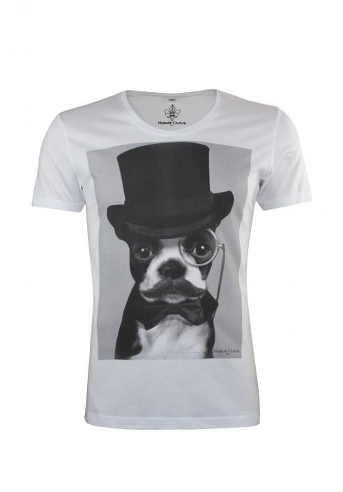 T_Shirt Dandy Dog