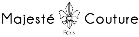 Majesté Couture Paris
